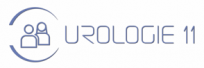 Urologie11